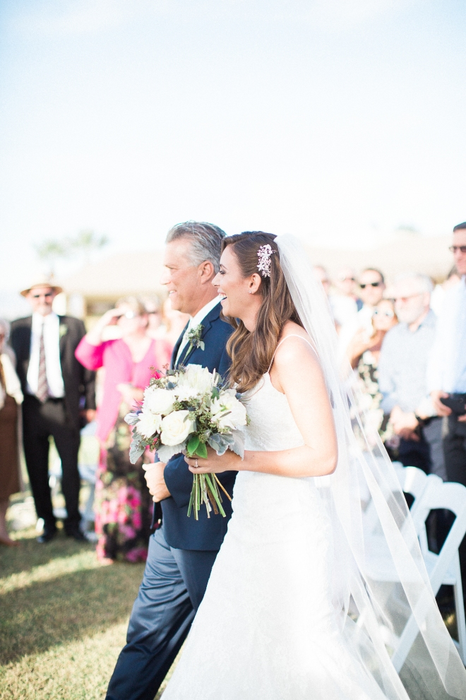 Jenn-Scott-Palm-Springs-Wedding-Gabriella-Santos-Photography-Lago-Vista-WEB-30