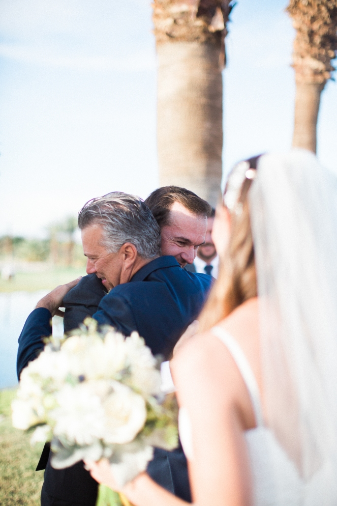 Jenn-Scott-Palm-Springs-Wedding-Gabriella-Santos-Photography-Lago-Vista-WEB-31