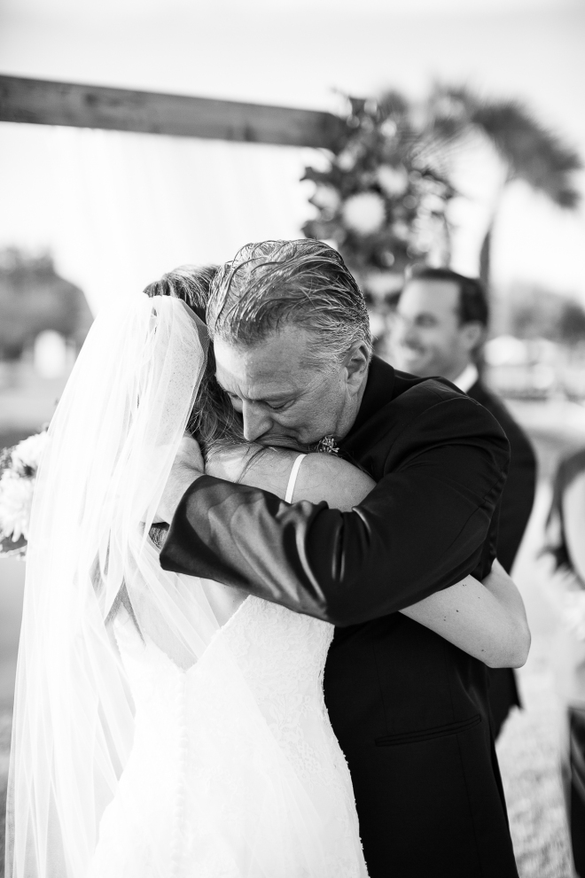 Jenn-Scott-Palm-Springs-Wedding-Gabriella-Santos-Photography-Lago-Vista-WEB-32