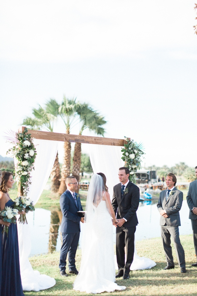Jenn-Scott-Palm-Springs-Wedding-Gabriella-Santos-Photography-Lago-Vista-WEB-33