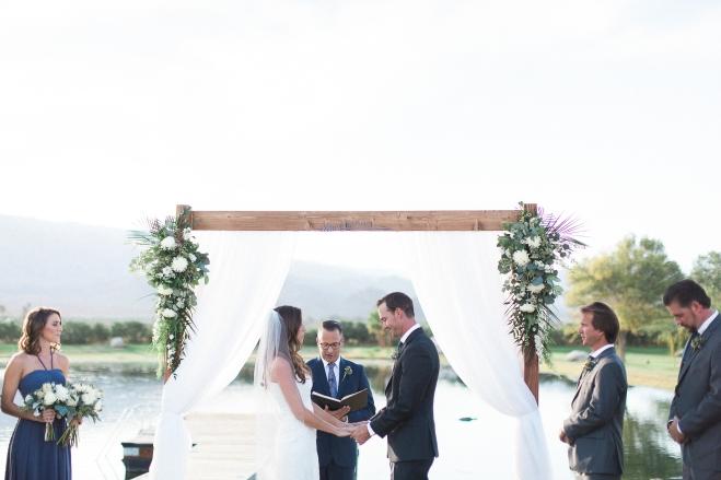 Jenn-Scott-Palm-Springs-Wedding-Gabriella-Santos-Photography-Lago-Vista-WEB-34
