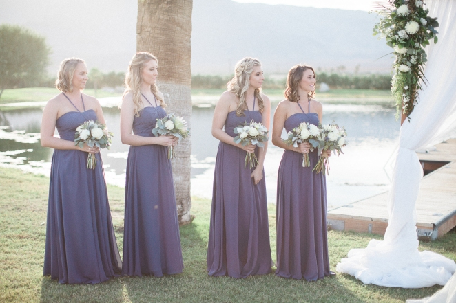 Jenn-Scott-Palm-Springs-Wedding-Gabriella-Santos-Photography-Lago-Vista-WEB-35