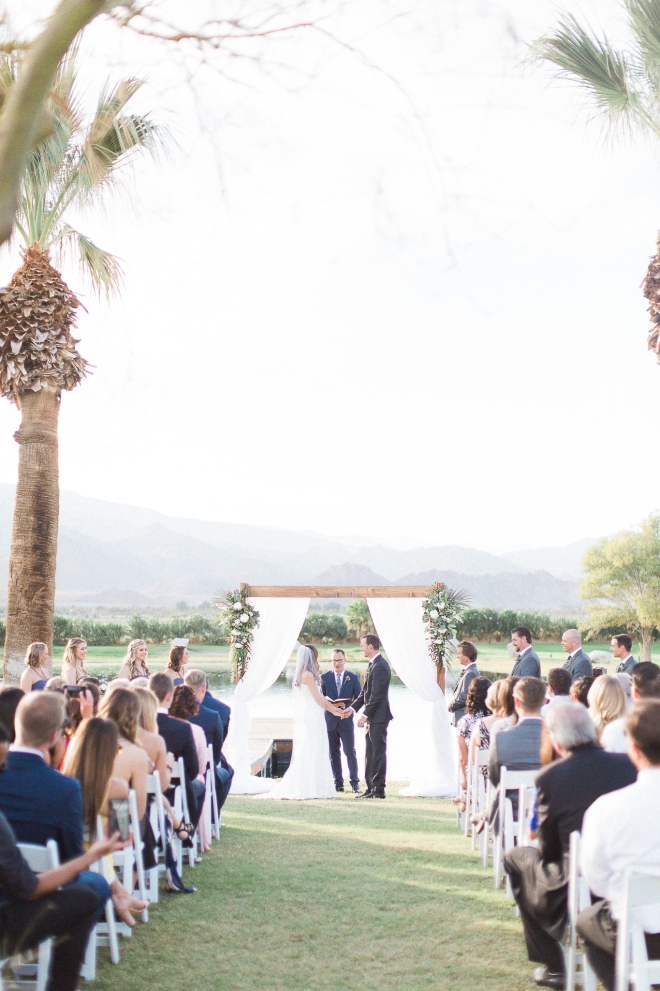 Jenn-Scott-Palm-Springs-Wedding-Gabriella-Santos-Photography-Lago-Vista-WEB-36