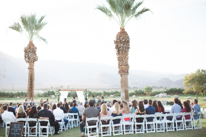 Jenn-Scott-Palm-Springs-Wedding-Gabriella-Santos-Photography-Lago-Vista-WEB-37
