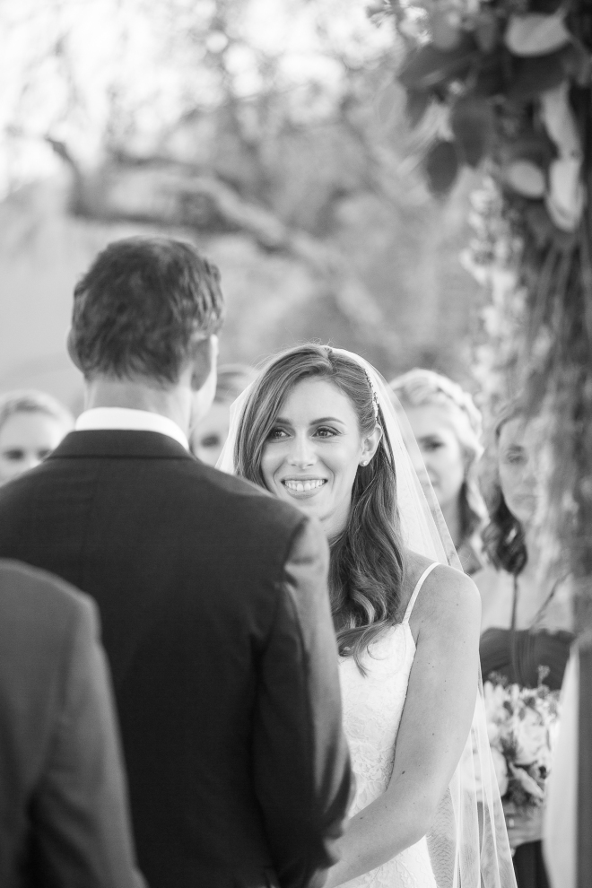 Jenn-Scott-Palm-Springs-Wedding-Gabriella-Santos-Photography-Lago-Vista-WEB-38