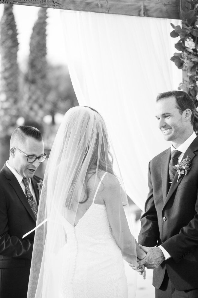 Jenn-Scott-Palm-Springs-Wedding-Gabriella-Santos-Photography-Lago-Vista-WEB-39