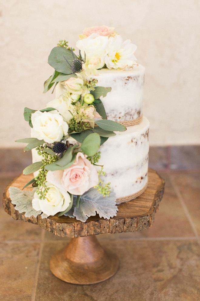 Jenn-Scott-Palm-Springs-Wedding-Gabriella-Santos-Photography-Lago-Vista-WEB-41