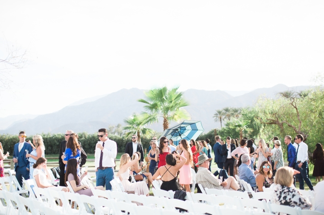 Jenn-Scott-Palm-Springs-Wedding-Gabriella-Santos-Photography-Lago-Vista-WEB-44