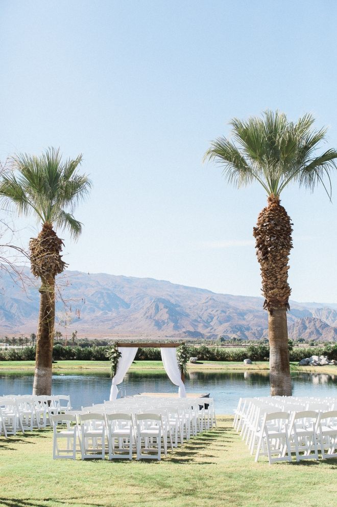 Jenn-Scott-Palm-Springs-Wedding-Gabriella-Santos-Photography-Lago-Vista-WEB-45