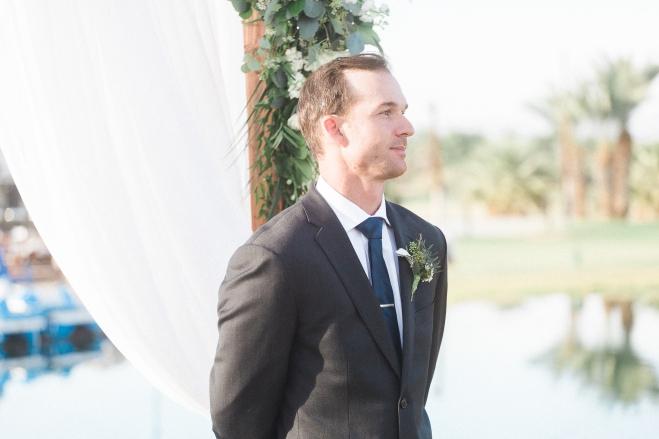 Jenn-Scott-Palm-Springs-Wedding-Gabriella-Santos-Photography-Lago-Vista-WEB-46