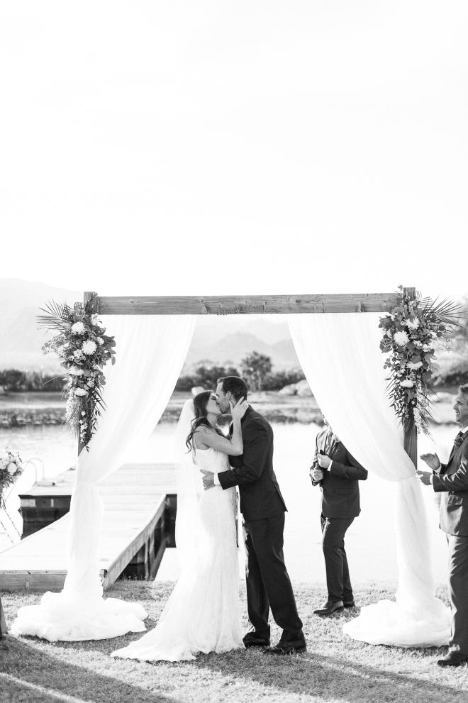 Jenn-Scott-Palm-Springs-Wedding-Gabriella-Santos-Photography-Lago-Vista-WEB-47