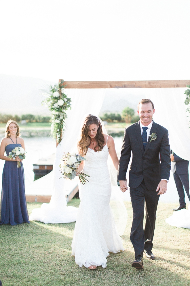 Jenn-Scott-Palm-Springs-Wedding-Gabriella-Santos-Photography-Lago-Vista-WEB-48