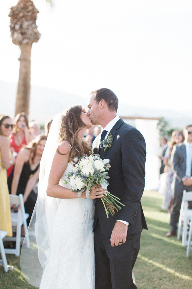 Jenn-Scott-Palm-Springs-Wedding-Gabriella-Santos-Photography-Lago-Vista-WEB-49