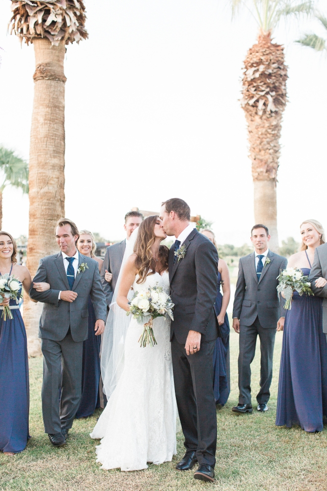 Jenn-Scott-Palm-Springs-Wedding-Gabriella-Santos-Photography-Lago-Vista-WEB-50