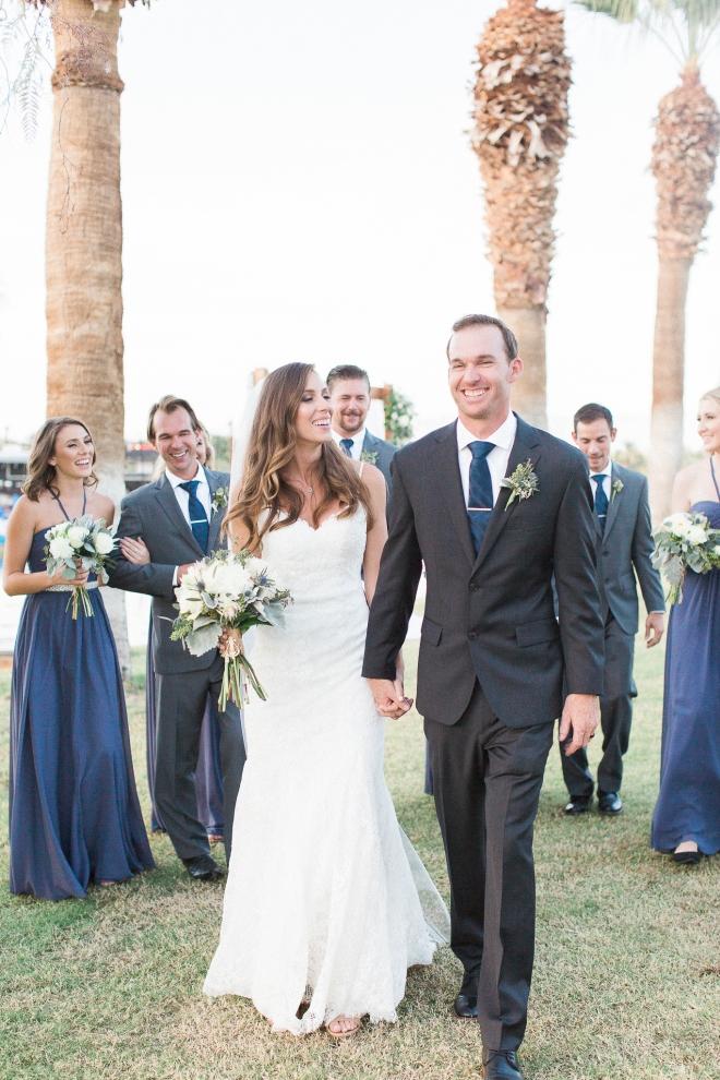 Jenn-Scott-Palm-Springs-Wedding-Gabriella-Santos-Photography-Lago-Vista-WEB-51