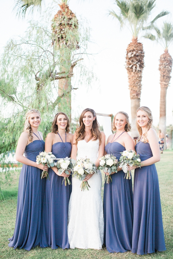 Jenn-Scott-Palm-Springs-Wedding-Gabriella-Santos-Photography-Lago-Vista-WEB-52