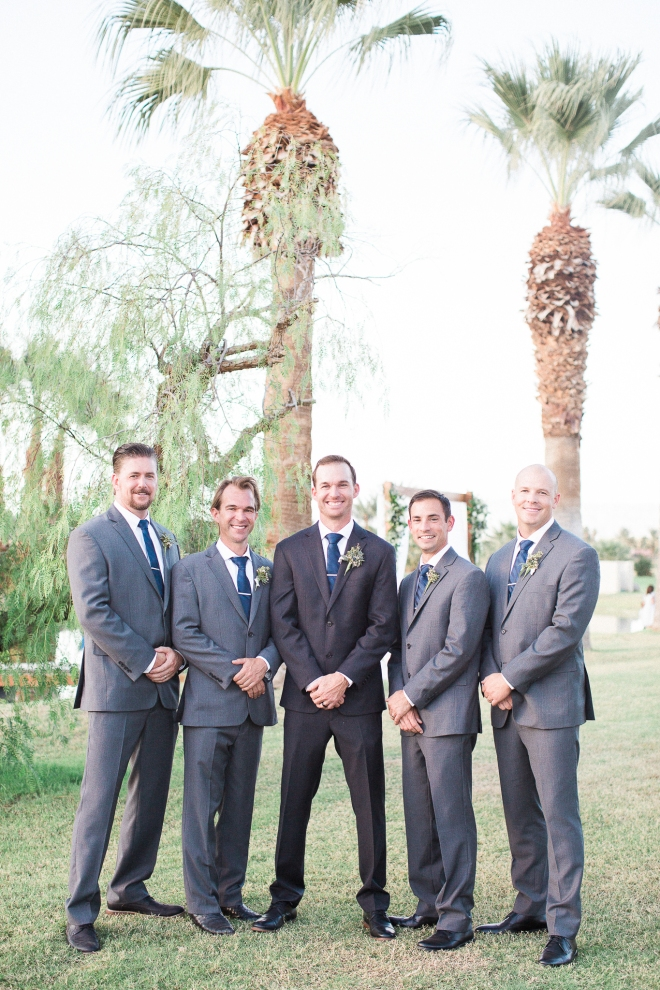 Jenn-Scott-Palm-Springs-Wedding-Gabriella-Santos-Photography-Lago-Vista-WEB-53