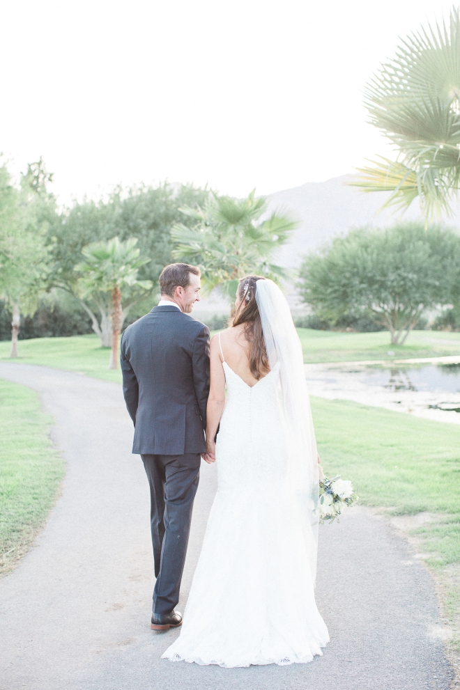 Jenn-Scott-Palm-Springs-Wedding-Gabriella-Santos-Photography-Lago-Vista-WEB-55
