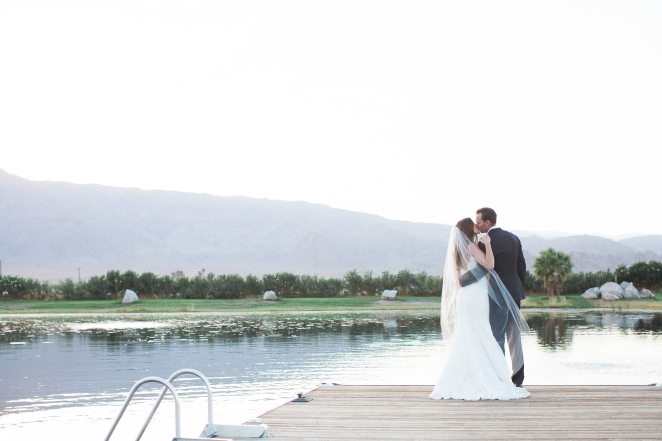 Jenn-Scott-Palm-Springs-Wedding-Gabriella-Santos-Photography-Lago-Vista-WEB-57