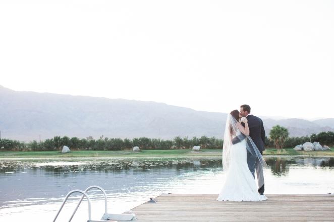 Jenn-Scott-Palm-Springs-Wedding-Gabriella-Santos-Photography-Lago-Vista-WEB-57