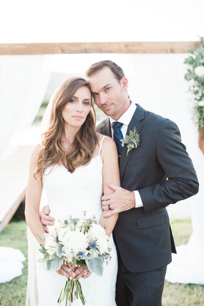 Jenn-Scott-Palm-Springs-Wedding-Gabriella-Santos-Photography-Lago-Vista-WEB-58