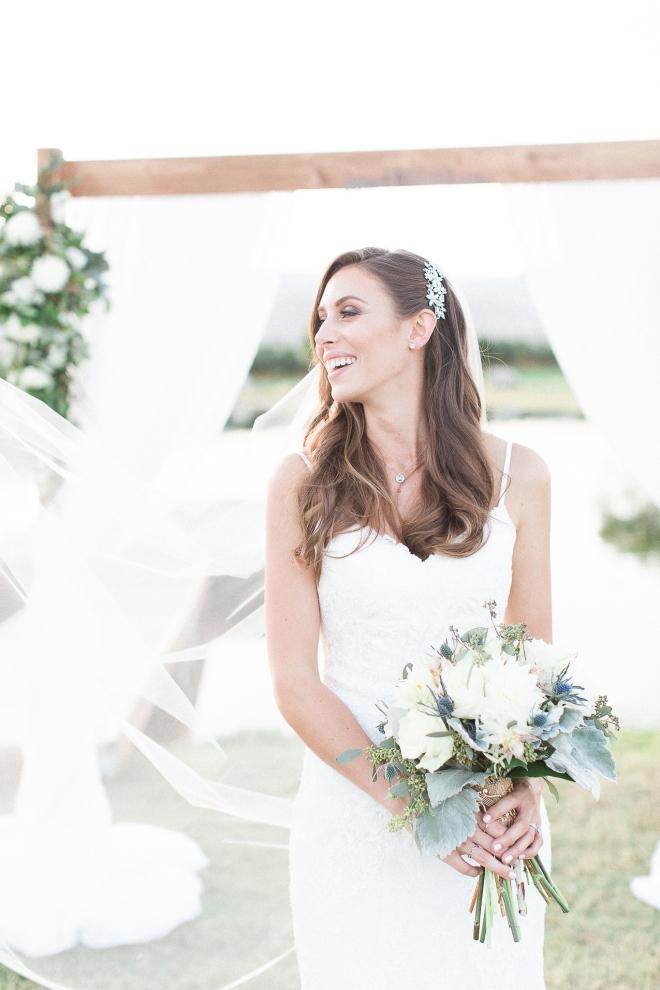 Jenn-Scott-Palm-Springs-Wedding-Gabriella-Santos-Photography-Lago-Vista-WEB-59