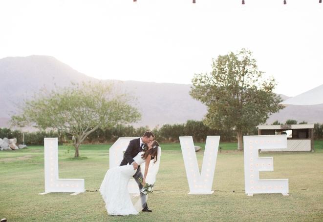 Jenn-Scott-Palm-Springs-Wedding-Gabriella-Santos-Photography-Lago-Vista-WEB-60
