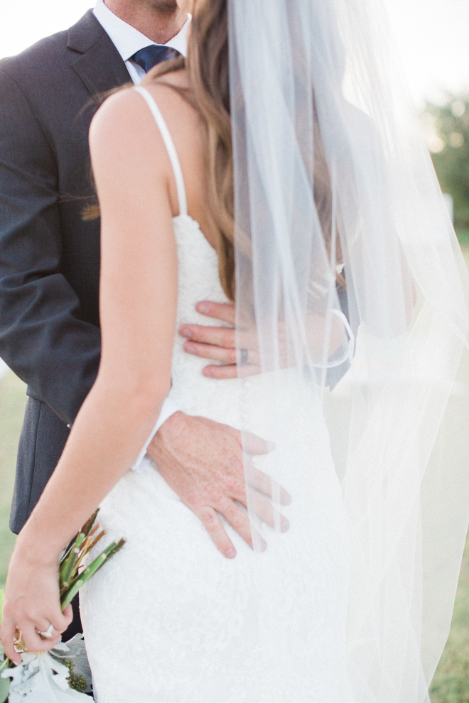 Jenn-Scott-Palm-Springs-Wedding-Gabriella-Santos-Photography-Lago-Vista-WEB-61