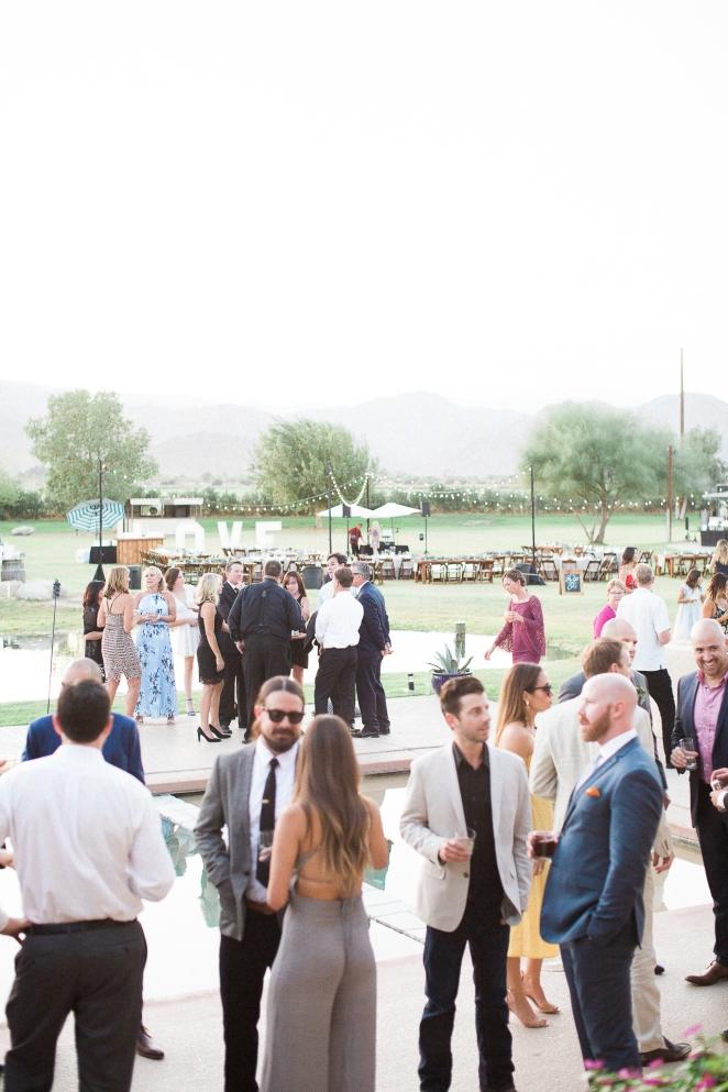 Jenn-Scott-Palm-Springs-Wedding-Gabriella-Santos-Photography-Lago-Vista-WEB-62