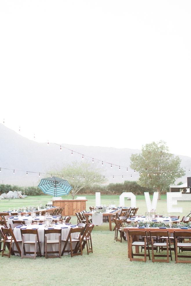 Jenn-Scott-Palm-Springs-Wedding-Gabriella-Santos-Photography-Lago-Vista-WEB-63