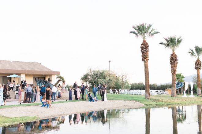 Jenn-Scott-Palm-Springs-Wedding-Gabriella-Santos-Photography-Lago-Vista-WEB-64