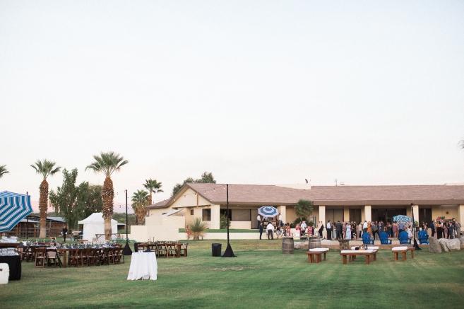 Jenn-Scott-Palm-Springs-Wedding-Gabriella-Santos-Photography-Lago-Vista-WEB-65