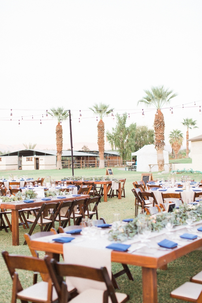 Jenn-Scott-Palm-Springs-Wedding-Gabriella-Santos-Photography-Lago-Vista-WEB-66