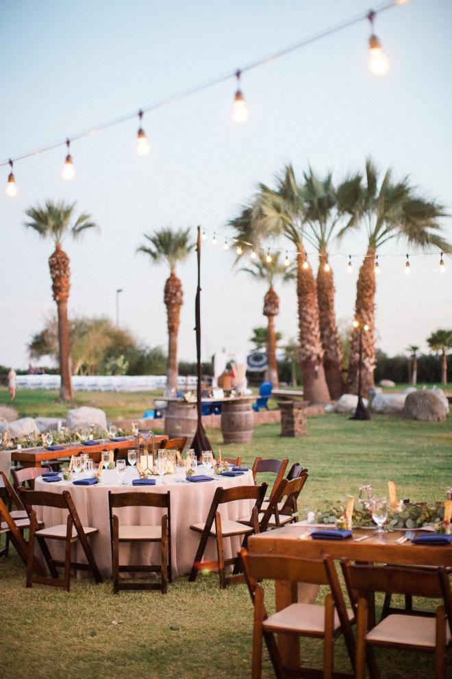 Jenn-Scott-Palm-Springs-Wedding-Gabriella-Santos-Photography-Lago-Vista-WEB-67