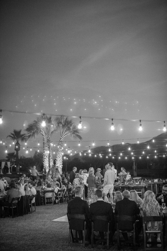 Jenn-Scott-Palm-Springs-Wedding-Gabriella-Santos-Photography-Lago-Vista-WEB-68
