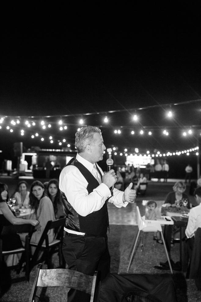 Jenn-Scott-Palm-Springs-Wedding-Gabriella-Santos-Photography-Lago-Vista-WEB-69