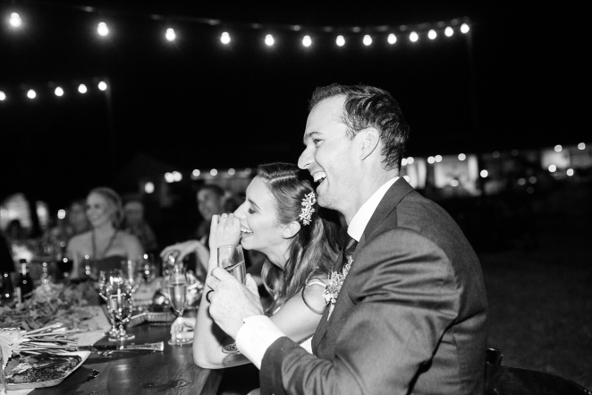 Jenn-Scott-Palm-Springs-Wedding-Gabriella-Santos-Photography-Lago-Vista-WEB-70