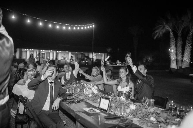 Jenn-Scott-Palm-Springs-Wedding-Gabriella-Santos-Photography-Lago-Vista-WEB-71