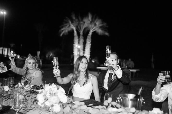 Jenn-Scott-Palm-Springs-Wedding-Gabriella-Santos-Photography-Lago-Vista-WEB-72