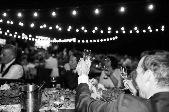 Jenn-Scott-Palm-Springs-Wedding-Gabriella-Santos-Photography-Lago-Vista-WEB-73