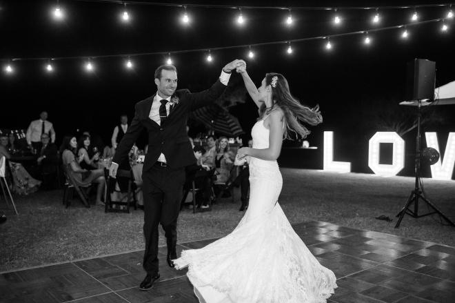 Jenn-Scott-Palm-Springs-Wedding-Gabriella-Santos-Photography-Lago-Vista-WEB-74