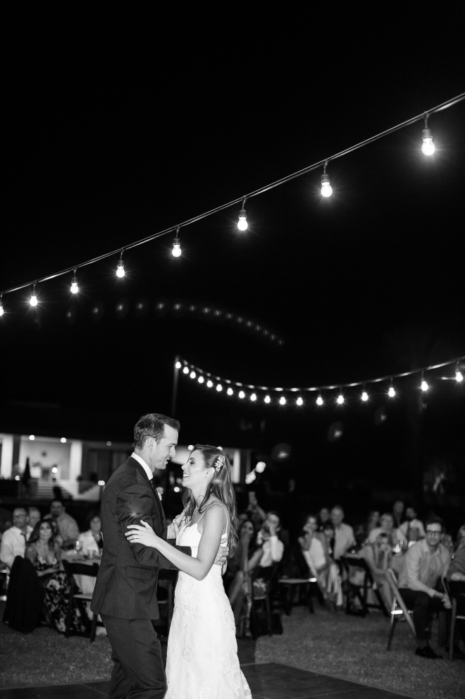 Jenn-Scott-Palm-Springs-Wedding-Gabriella-Santos-Photography-Lago-Vista-WEB-75
