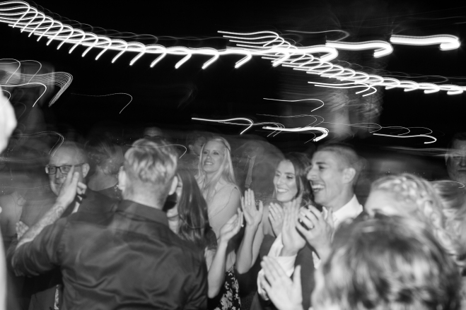 Jenn-Scott-Palm-Springs-Wedding-Gabriella-Santos-Photography-Lago-Vista-WEB-76