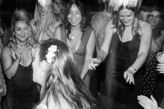 Jenn-Scott-Palm-Springs-Wedding-Gabriella-Santos-Photography-Lago-Vista-WEB-77