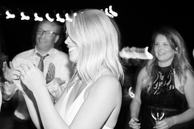 Jenn-Scott-Palm-Springs-Wedding-Gabriella-Santos-Photography-Lago-Vista-WEB-78