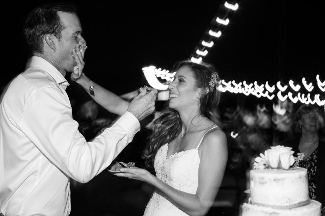 Jenn-Scott-Palm-Springs-Wedding-Gabriella-Santos-Photography-Lago-Vista-WEB-79