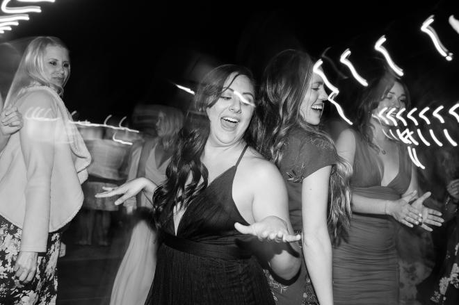 Jenn-Scott-Palm-Springs-Wedding-Gabriella-Santos-Photography-Lago-Vista-WEB-81