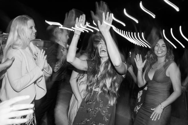 Jenn-Scott-Palm-Springs-Wedding-Gabriella-Santos-Photography-Lago-Vista-WEB-82