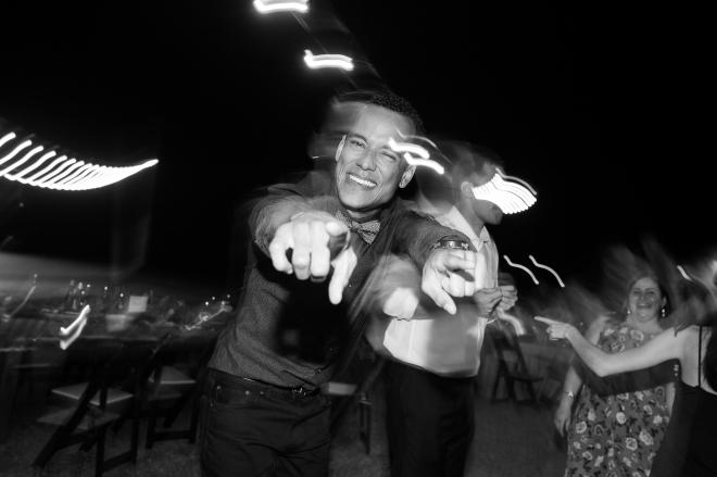 Jenn-Scott-Palm-Springs-Wedding-Gabriella-Santos-Photography-Lago-Vista-WEB-83