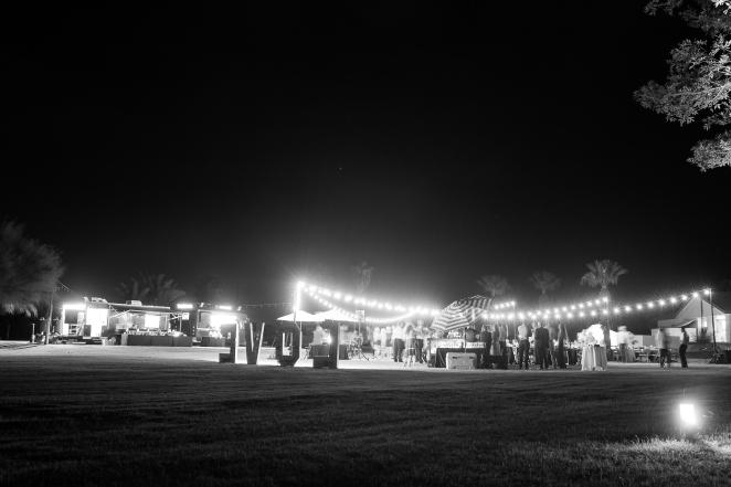 Jenn-Scott-Palm-Springs-Wedding-Gabriella-Santos-Photography-Lago-Vista-WEB-84